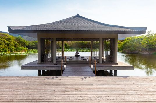 Sustainable Luxury: How Vietnam's Top-Tier Hotels Are Leading The Green Movement
