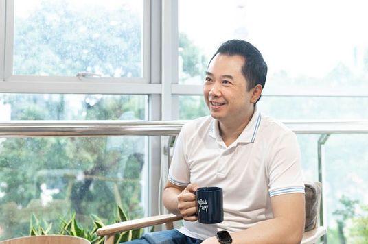 Vietnam Innovators Ep.13 Recap: James Vuong Urges Millennials To Invest... Now!