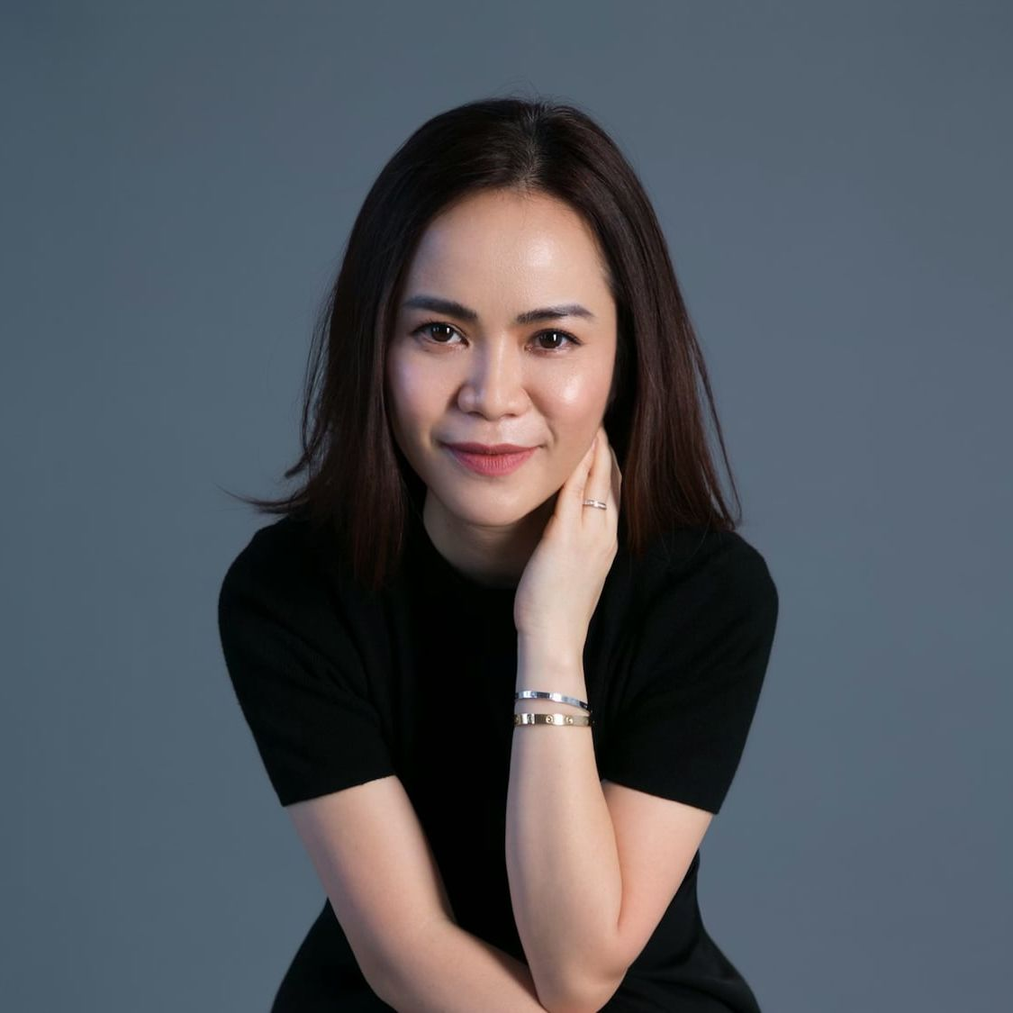 Women in Media Innovation: Quynh Anh Nguyen - Group COO of Yeah1 Group & CEO of Giga1