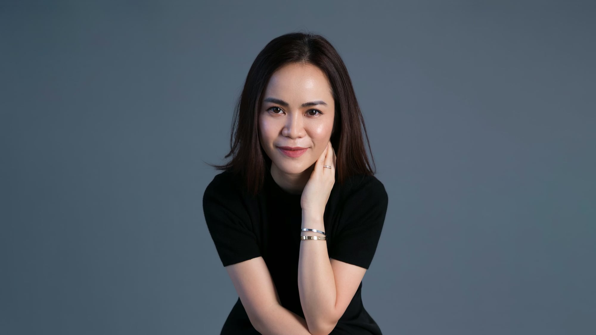 Quynh Anh Nguyen— CEO of Yeah1! Feature Image
