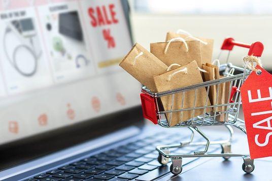 Hàng miễn phí ảnh hưởng đến hành vi mua sắm của chúng ta thế nào?