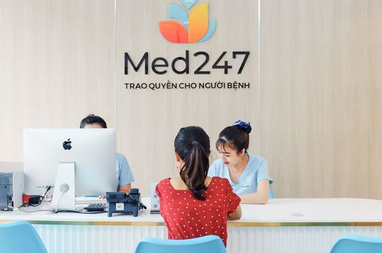 Chăm sóc sức khỏe trực tuyến – Phương thức bình thường mới trong thời kỳ COVID-19