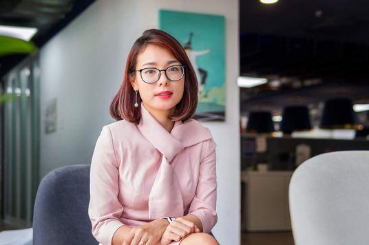 How I Manage: Lê Mai Anh — Giám đốc Quốc gia tại PR Newswire Việt Nam