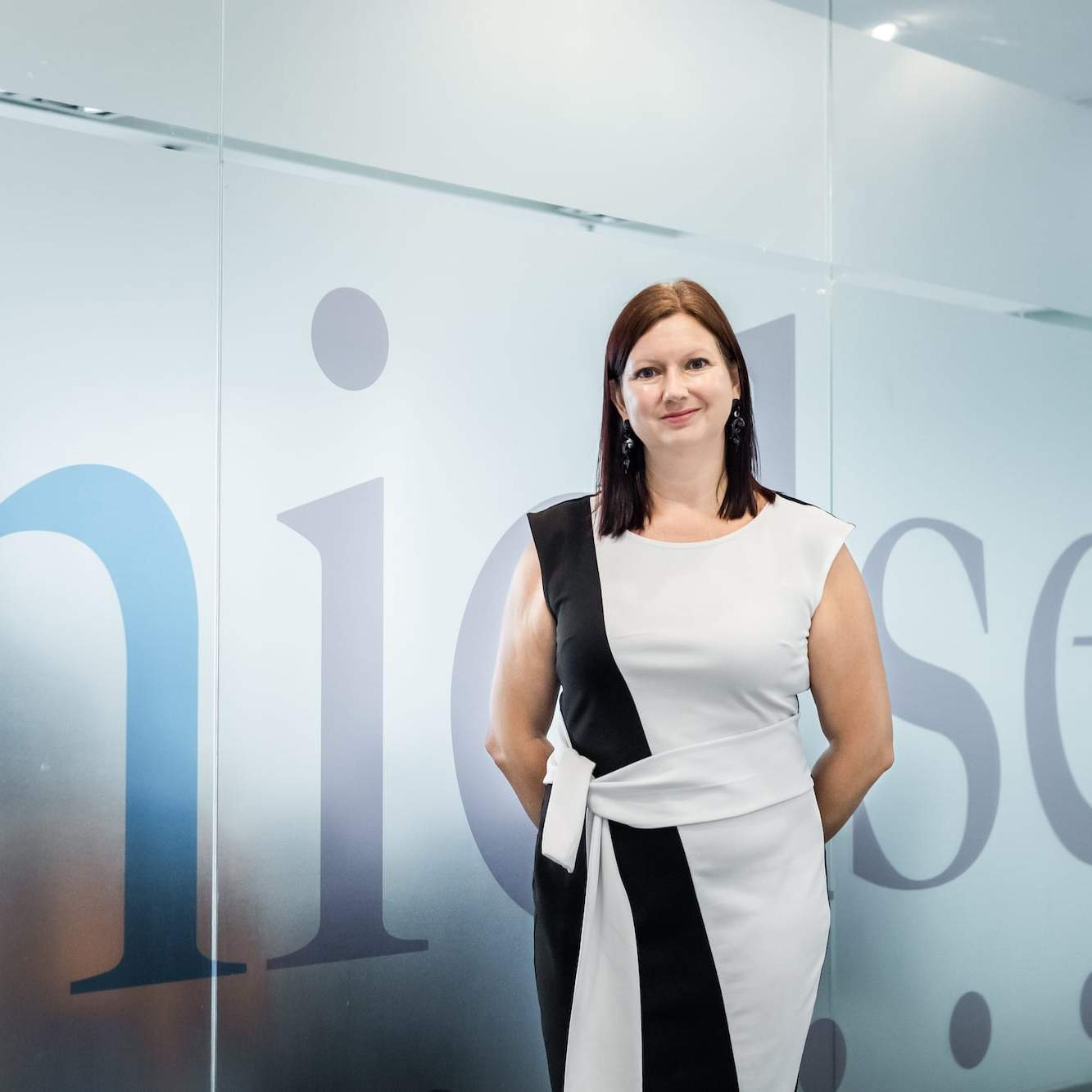How I Manage: Louise Hawley,  Managing Director, Nielsen Vietnam