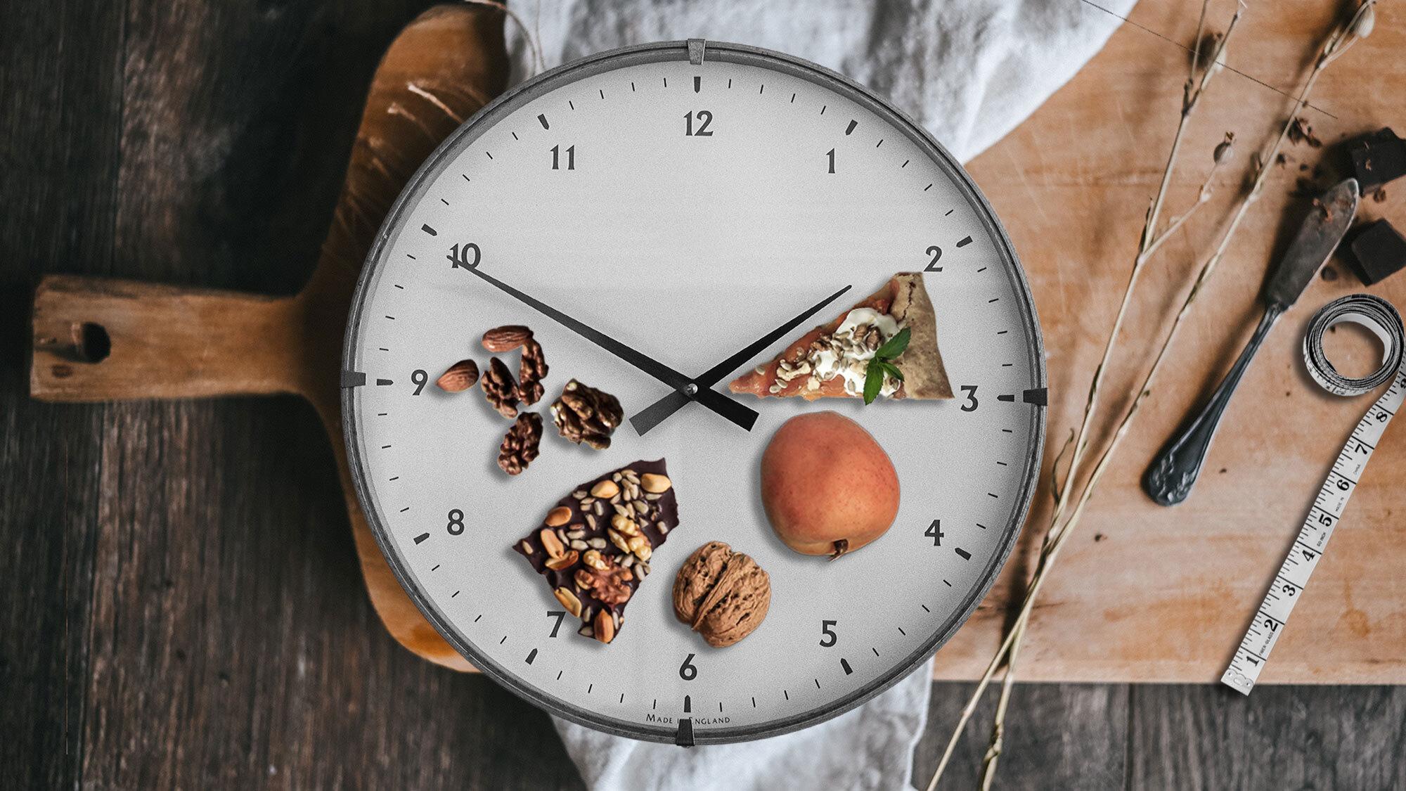 6 Cách thực hiện intermittent fasting phổ biến