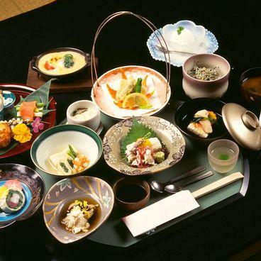 Ngược dòng thời gian tìm hiểu lịch sử 'fine dining' ở châu Á