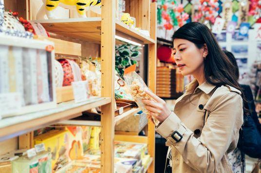 Xu hướng mua hộ hàng Nhật: Dịch vụ nào đang lên ngôi?