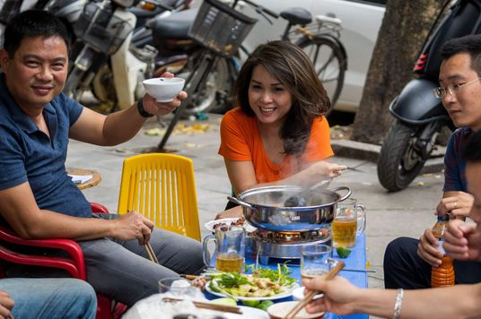 Hanoi Offers Better Quality Of Life, But It's Also More Expensive Than HCMC