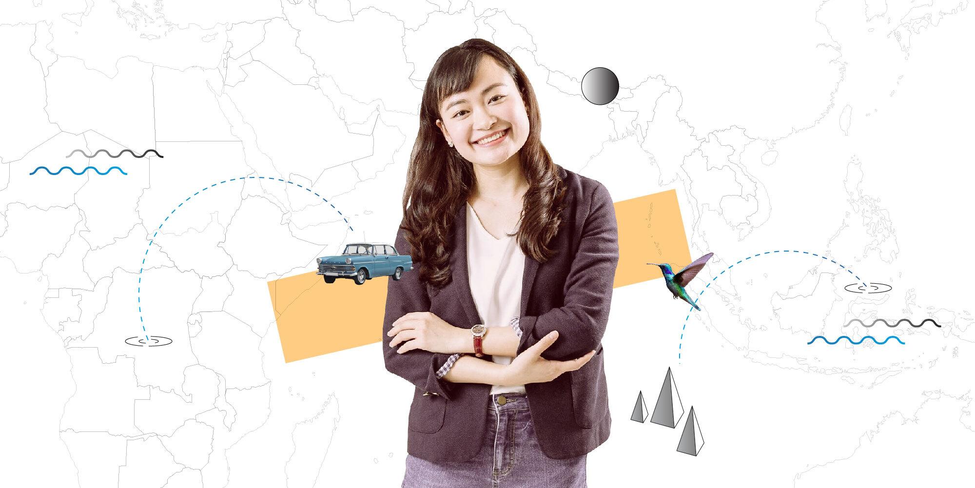 """Xu hướng """"Bình Thường Mới"""" - Thời cơ vàng cho startup TravelTech Việt vươn mình"""