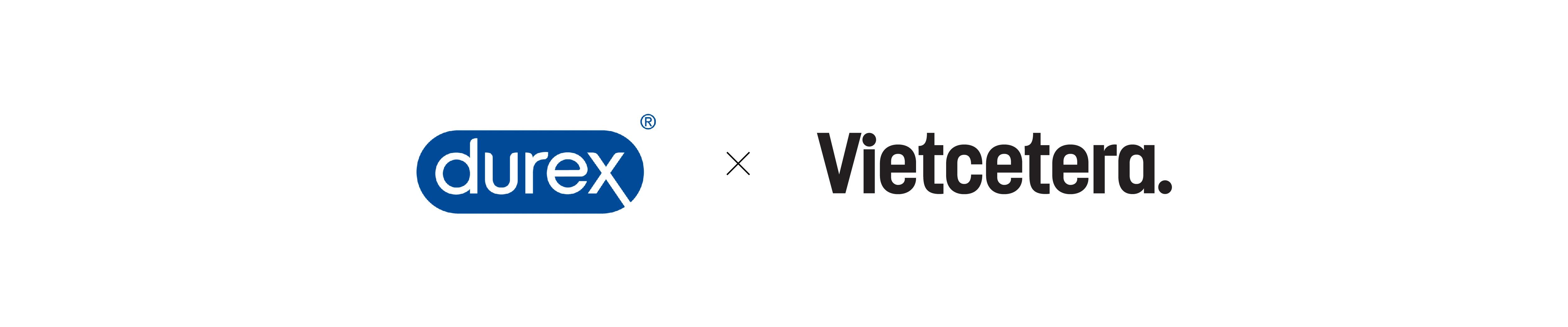 Durex Vietnam