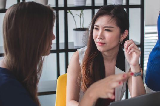 Better Female Representation Across Industries: Vietnam Sets Goals For 2021-2030 Gender Equality Strategy