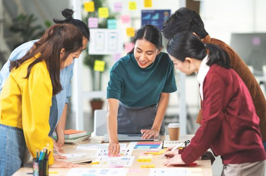 Vietnam's Gen Z In The Workplace – The Job They Want