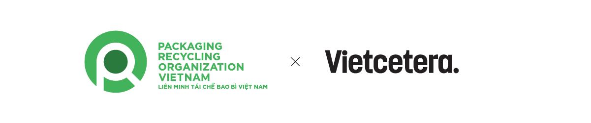 pro vietnam