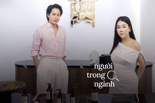 6 Điều cần làm để ngành R&D mỹ phẩm Việt chuyên nghiệp hơn