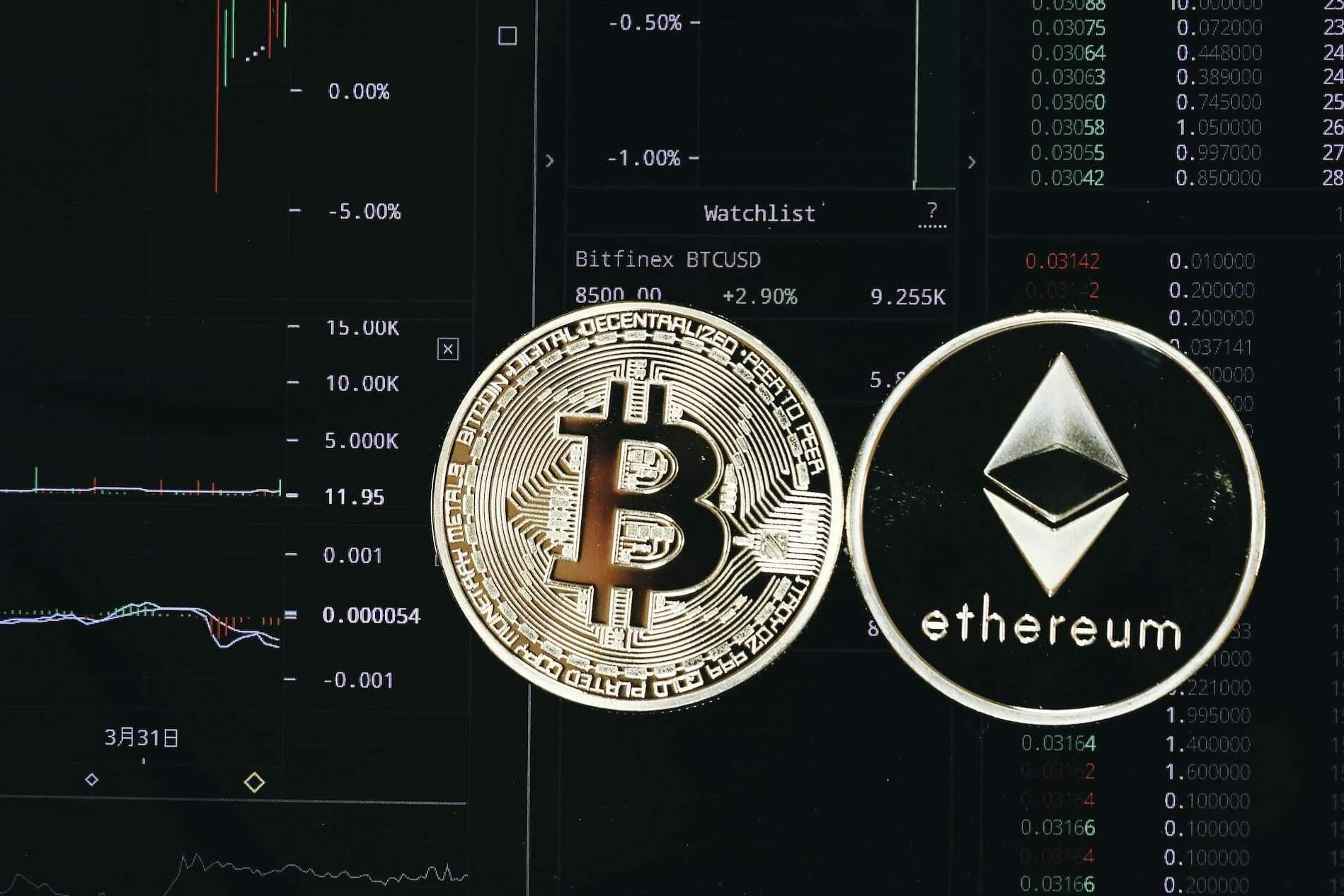 Cryptocurrency là gì? Loại tiền này có dùng để mua đồ được không?