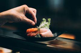 Khám phá tinh hoa ẩm thực Nhật tại 6 nhà hàng ở Sài Gòn