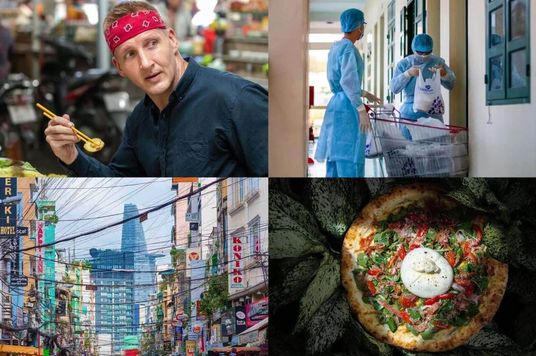 Vietcetera Wrapped: Our Top 10 Stories Of 2020