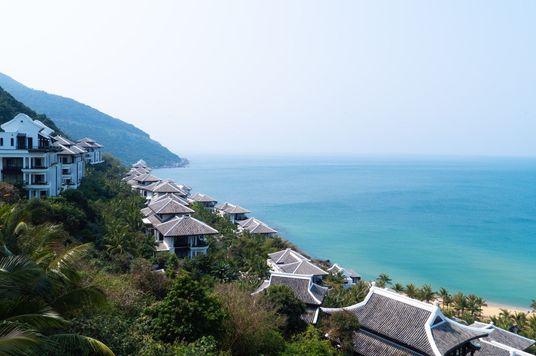 Tương lai ngành Hospitality Việt Nam: Dự đoán cho năm 2021