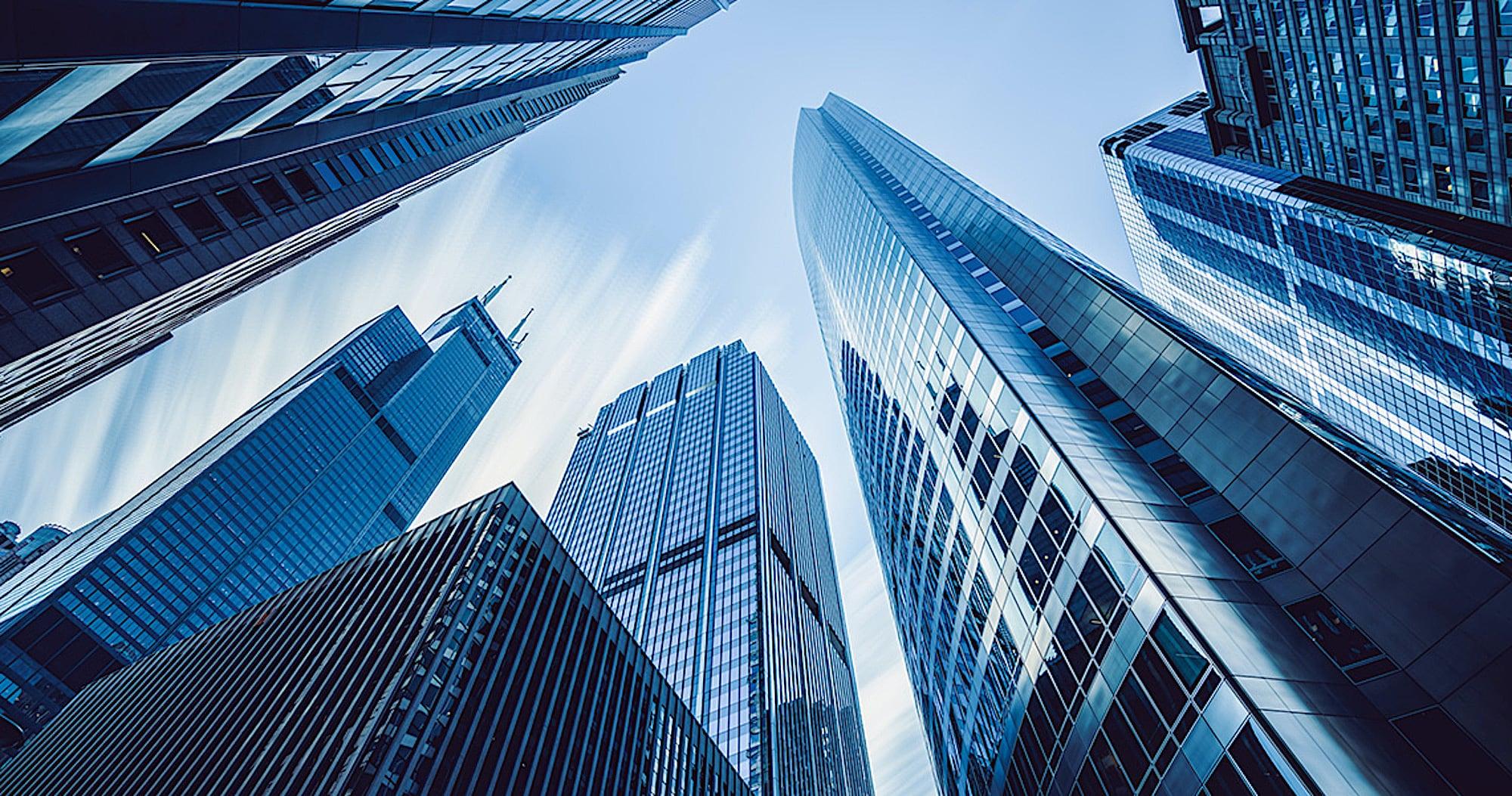 4 Hình thức đầu tư bất động sản và các nguồn thông tin uy tín bạn cần biết