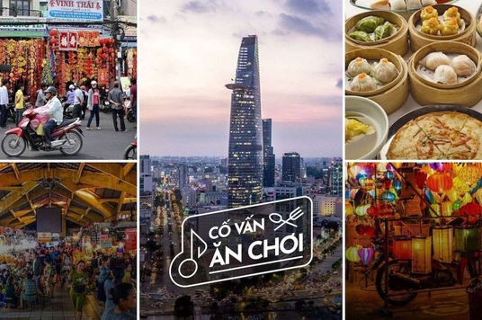 Your Visit To Hong Kong May Be Closer Than You Think