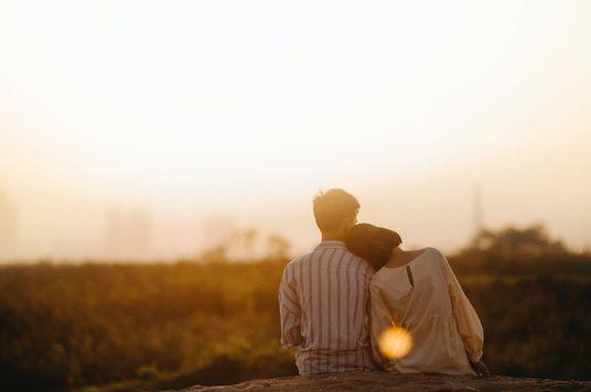 3 Sự thật tàn nhẫn về tình yêu