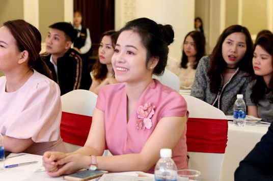 Liberty Cup: Giải pháp thay thế BVS cho phụ nữ Châu Á