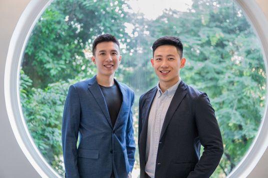 Vietnamese Innovator: Homebase - Startup hiện thực hóa ước mơ sở hữu nhà của người trẻ Việt