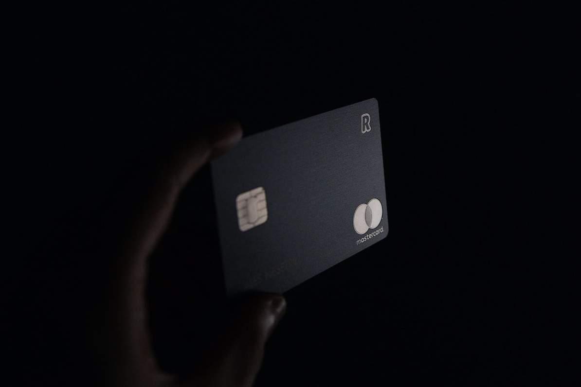 """Không dùng thẻ tín dụng, ta đang """"để lỡ"""" hàng triệu đồng mỗi năm?"""