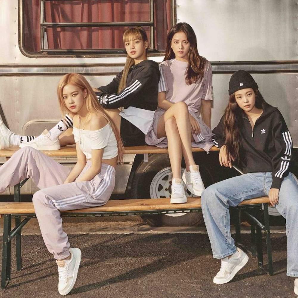 Vì sao 4 thành viên Blackpink được chọn làm đại sứ thương hiệu cho Dior, Chanel, Saint Laurent, và Celine?