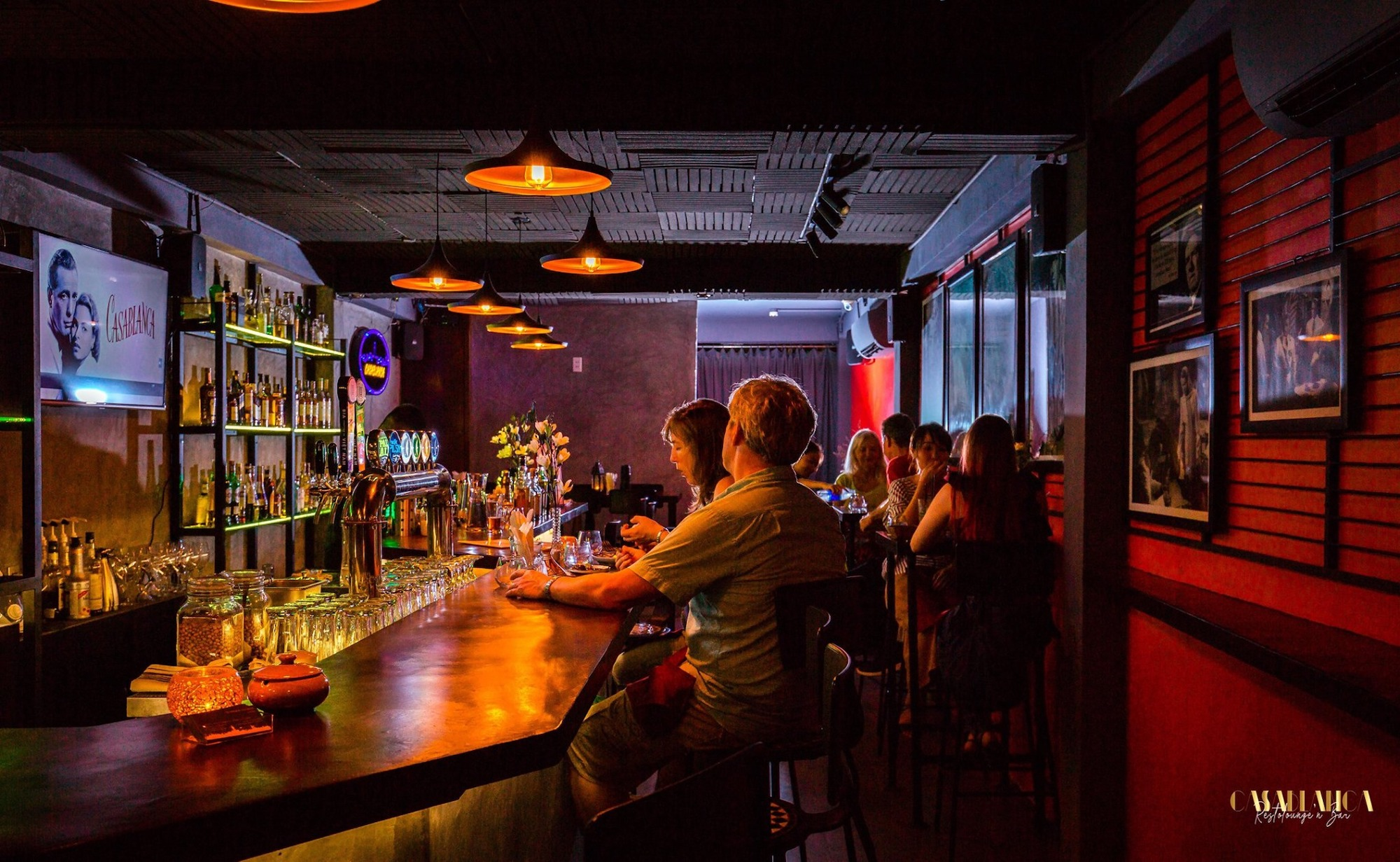 Going Out in Saigon: Vietcetera Rounds Up The City's LGBT+ Friendly Clubs and Bars