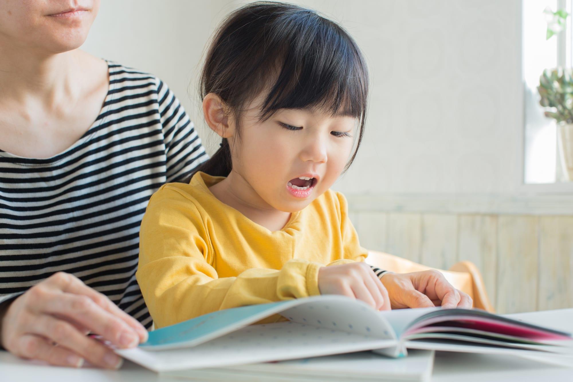 Muốn dạy con song ngữ, nhưng con giỏi tiếng Anh hơn tiếng Việt