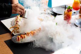 4 Hệ thống đánh giá ẩm thực uy tín ngoài Michelin có thể bạn chưa biết