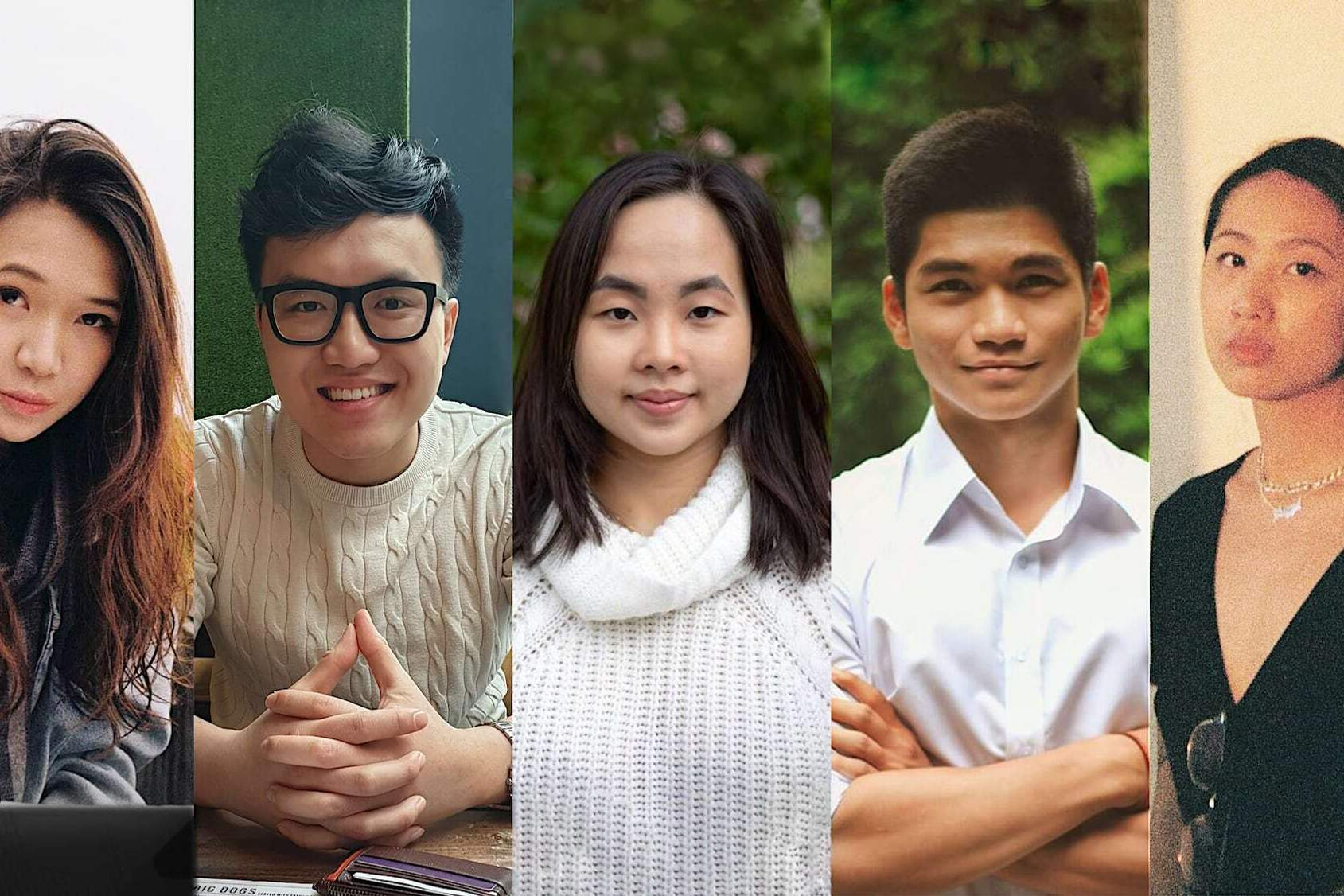 Homebound: Overseas Vietnamese Students On Making The Big Leap To Return