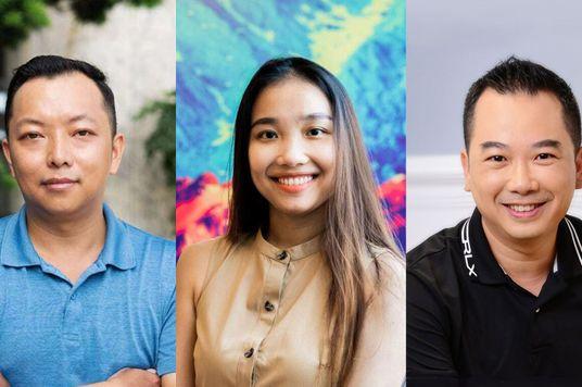 Giữa COVID-19, các startup giai đoạn đầu ở Việt Nam huy động vốn như thế nào?