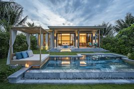 Fusion's Newest Brand Addition, Maia Resort Quy Nhon, Is All Set For Its Soft-opening