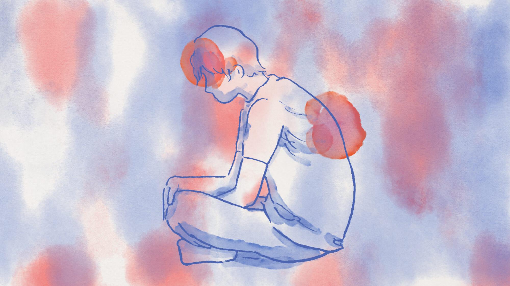 10 dấu hiệu sức khỏe giúp bạn nhận biết sớm bệnh trầm cảm
