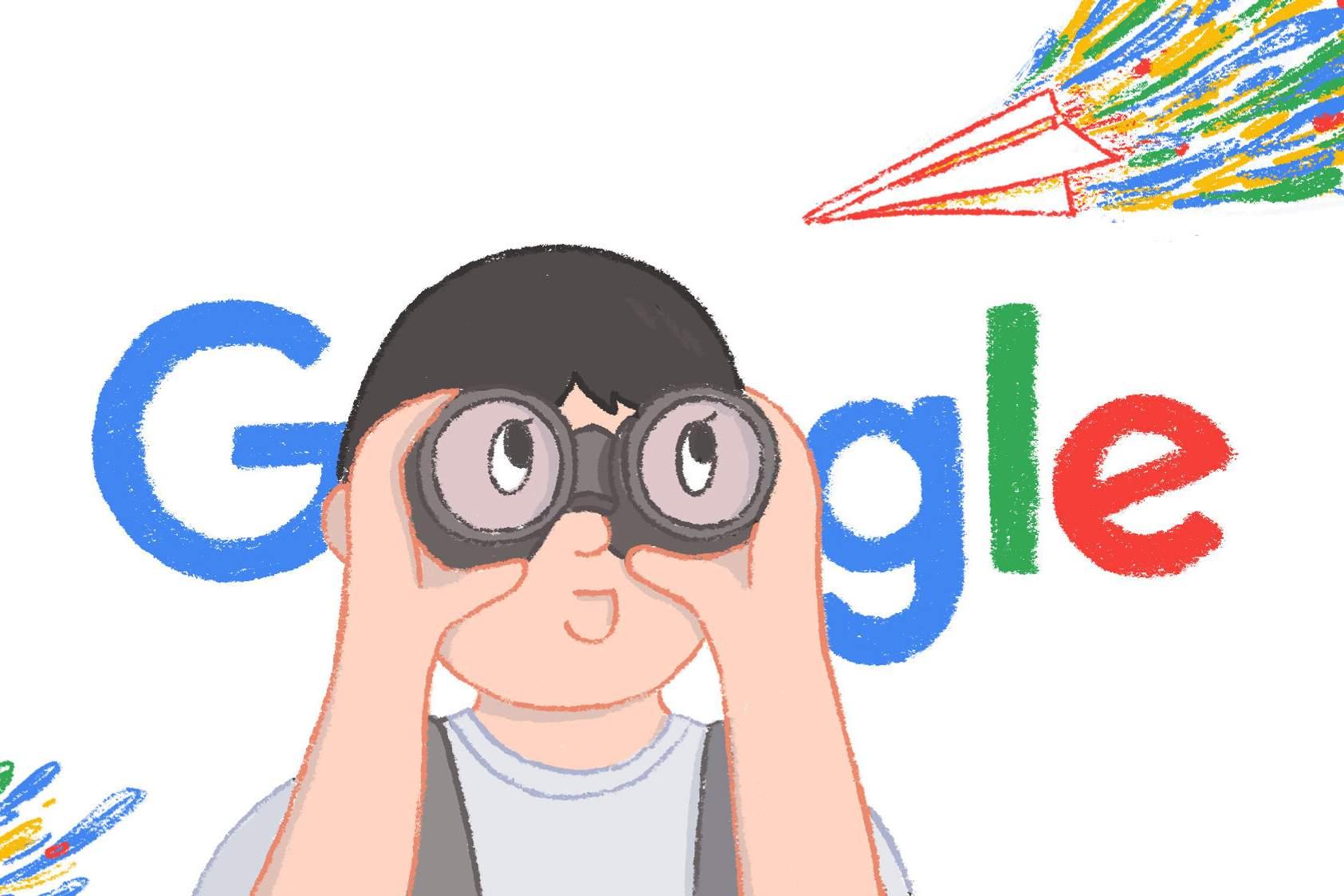 Trượt kỳ thi thực tập tại Google giúp tôi nhận ra những bài học quý giá sau