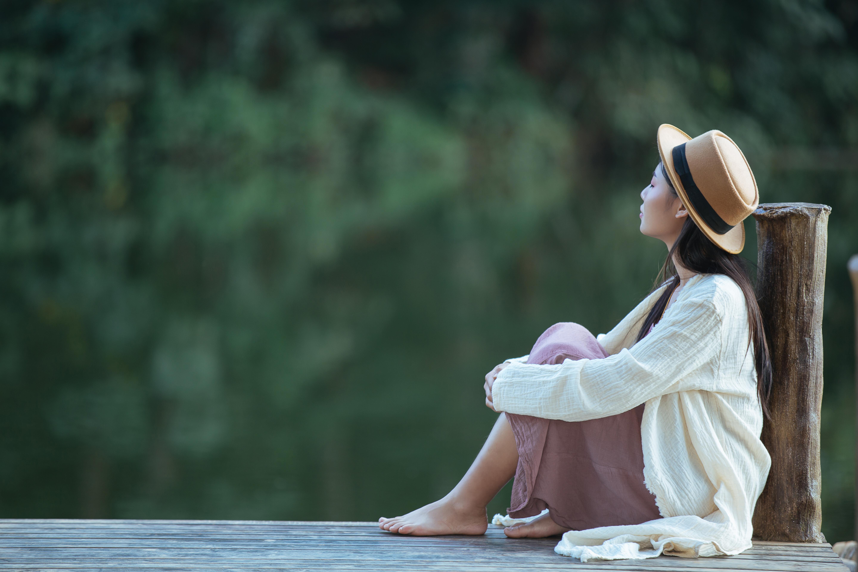 Thiếu hụt cảm xúc thời thơ ấu: nguyên nhân và cách để chữa lành