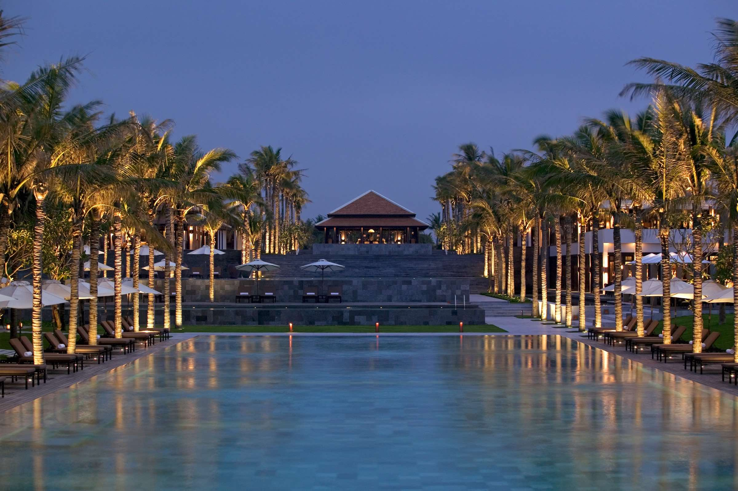 The Most Expensive Resorts in Vietnam Aren't Where You'd Expect - Vietcetera