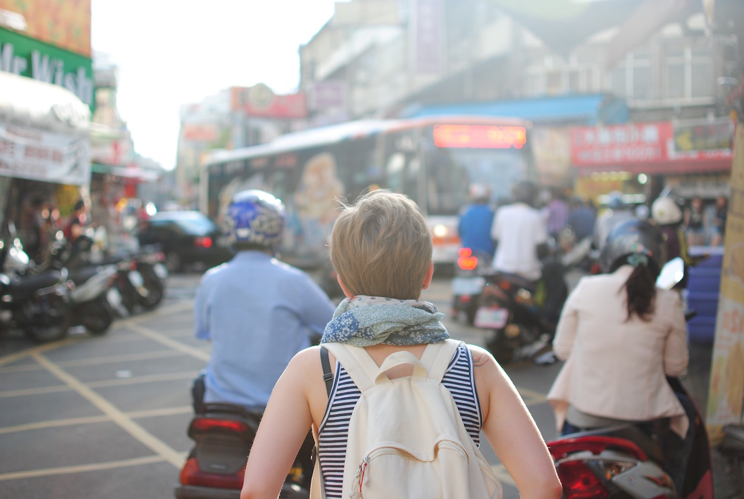 travel trends in vietnam