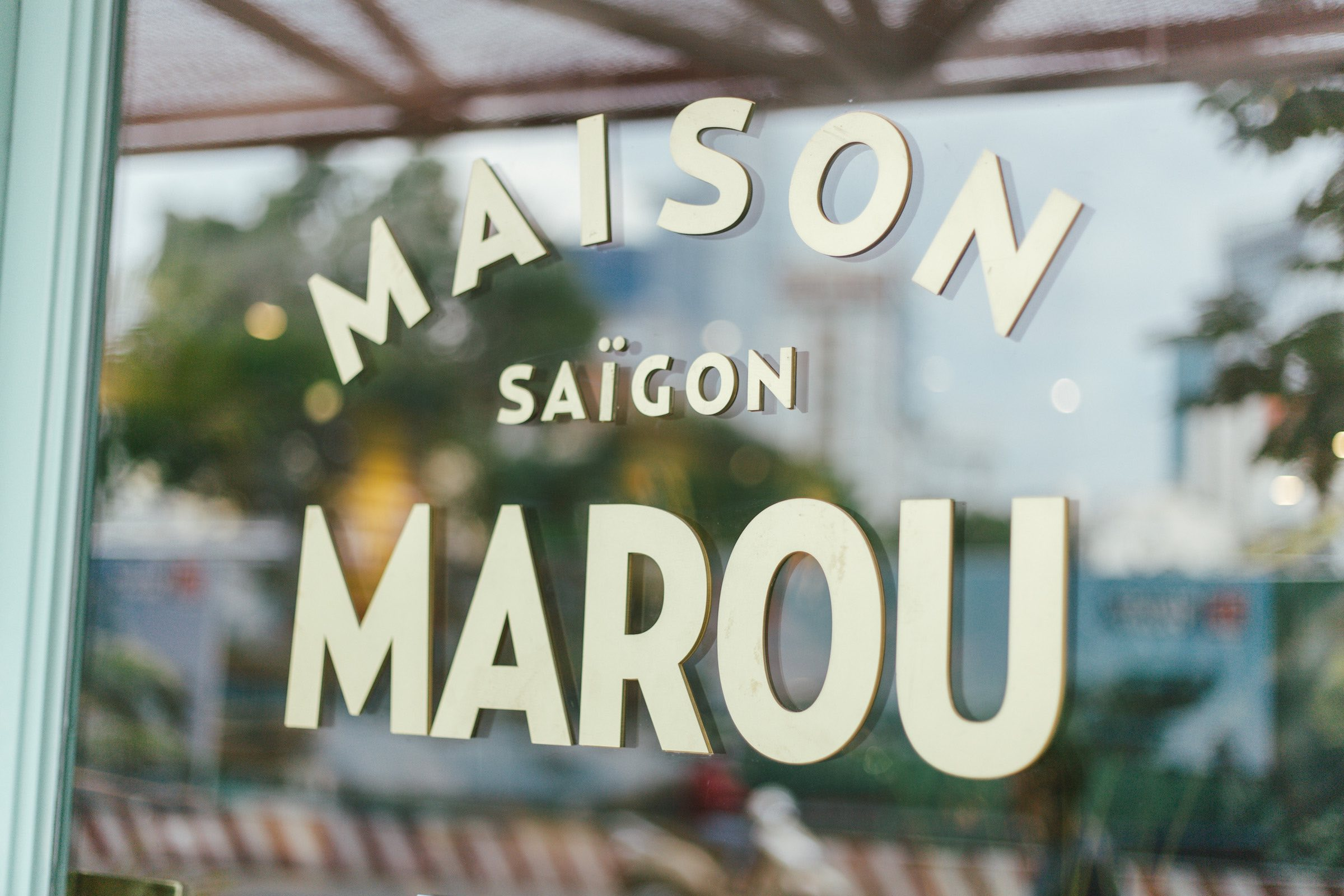 Marou Chocolate: An Interview With The Pair Behind Vietnam's First Premium Chocolate Brand