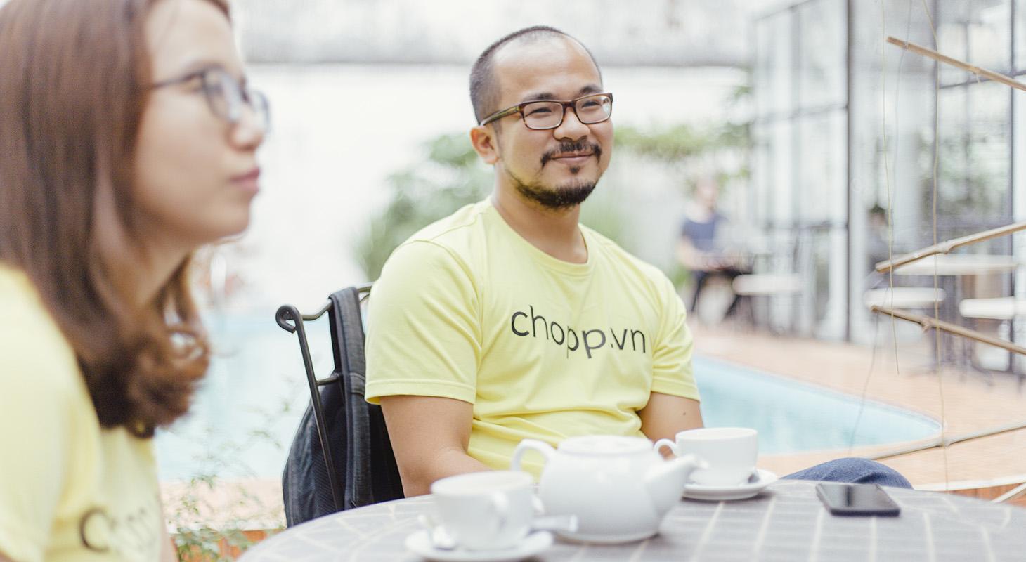Chopp 4
