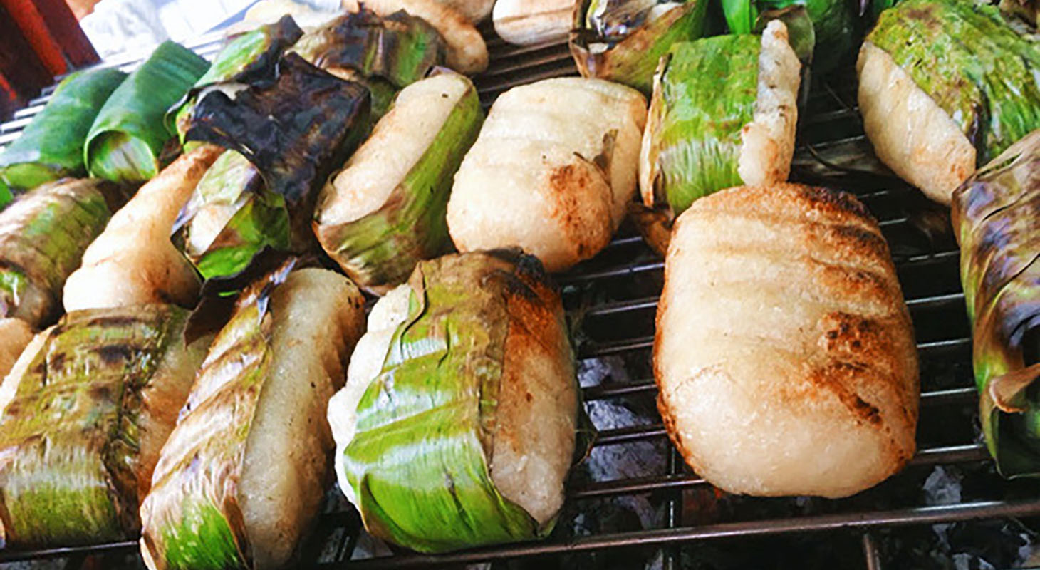 Where to find Vietnamese Food in Ho Chi Minh