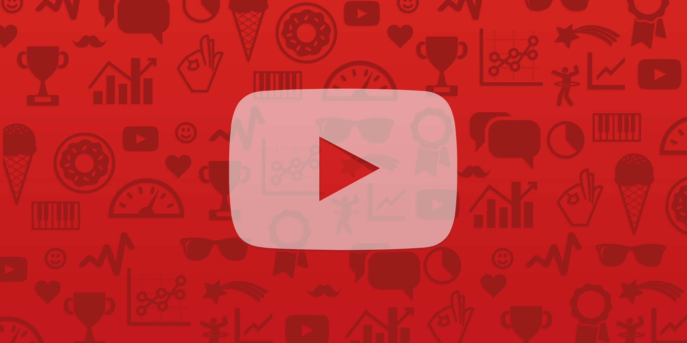 Five Viet Kieu YouTubers to Follow