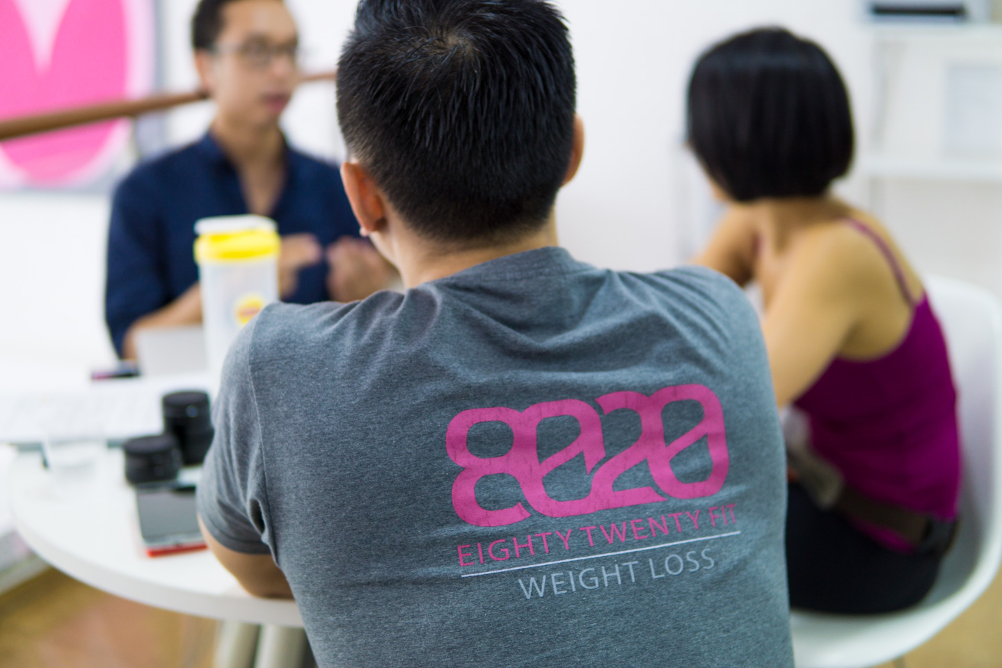 How 8020Fit Wants to Educate Vietnamese Consumers About Healthy Living-3