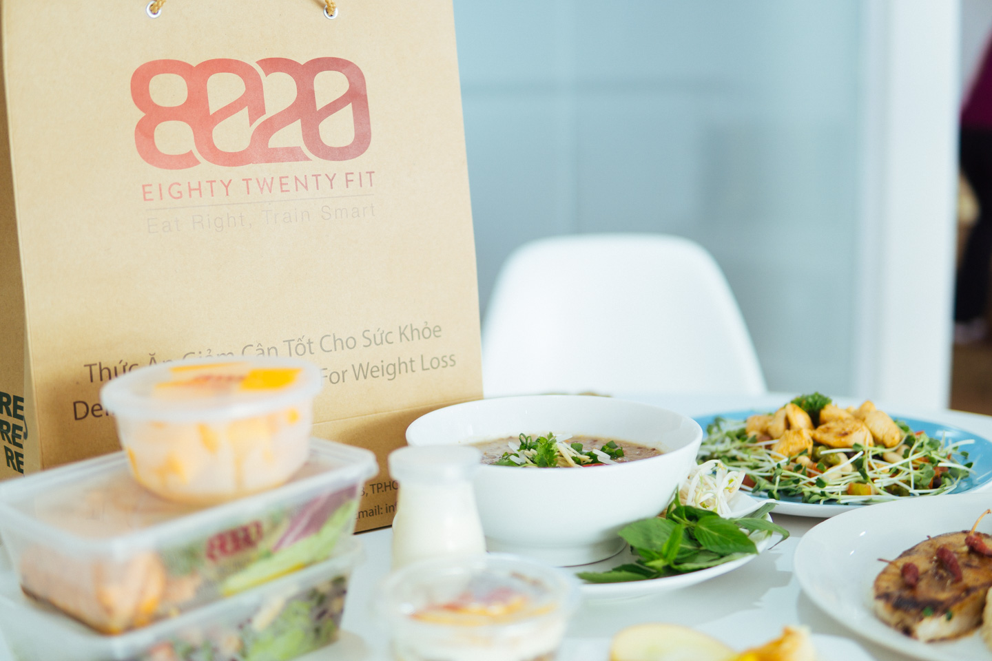How 8020Fit Wants to Educate Vietnamese Consumers About Healthy Living-4