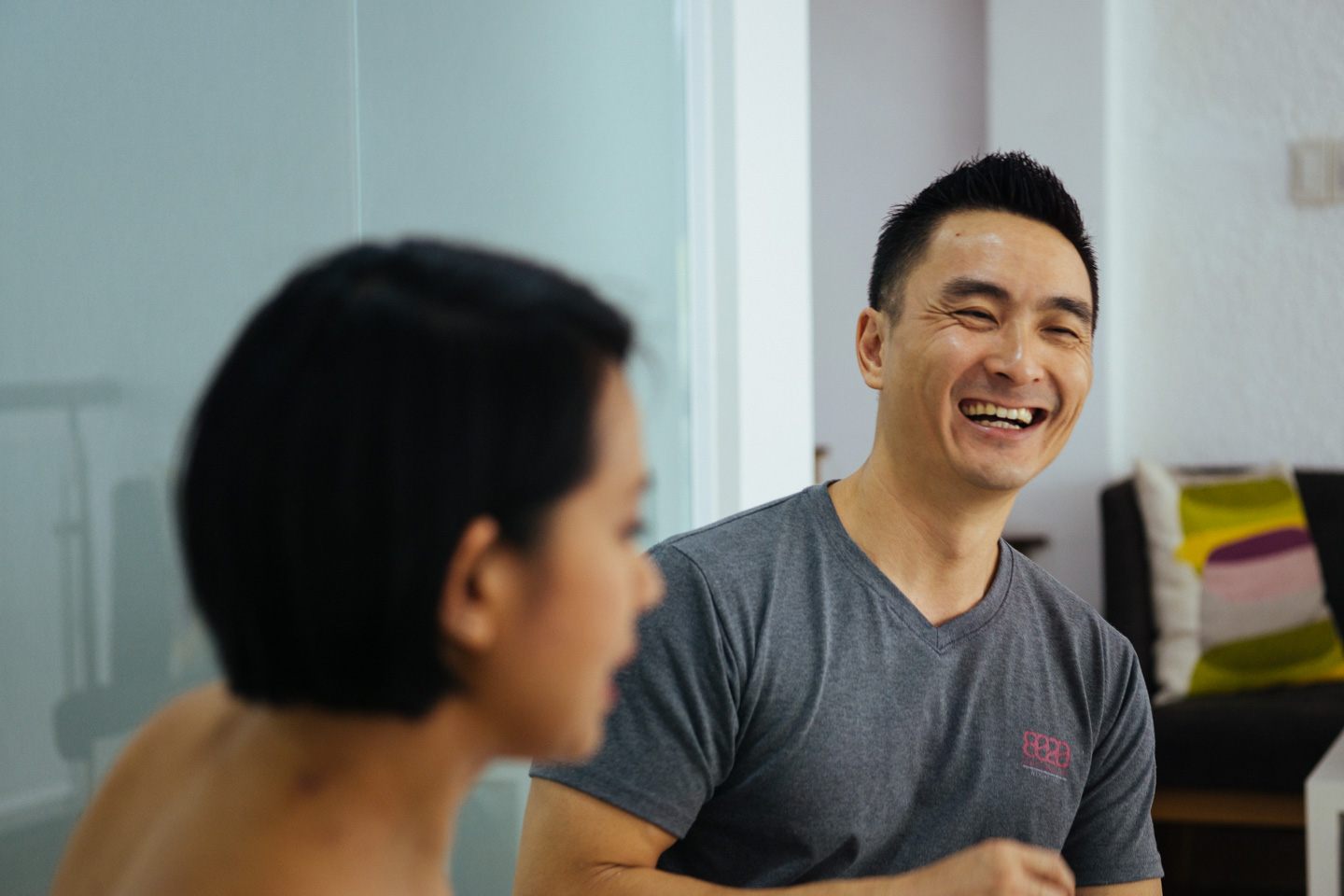 How 8020Fit Wants to Educate Vietnamese Consumers About Healthy Living-10