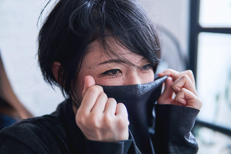 Ayano Otani