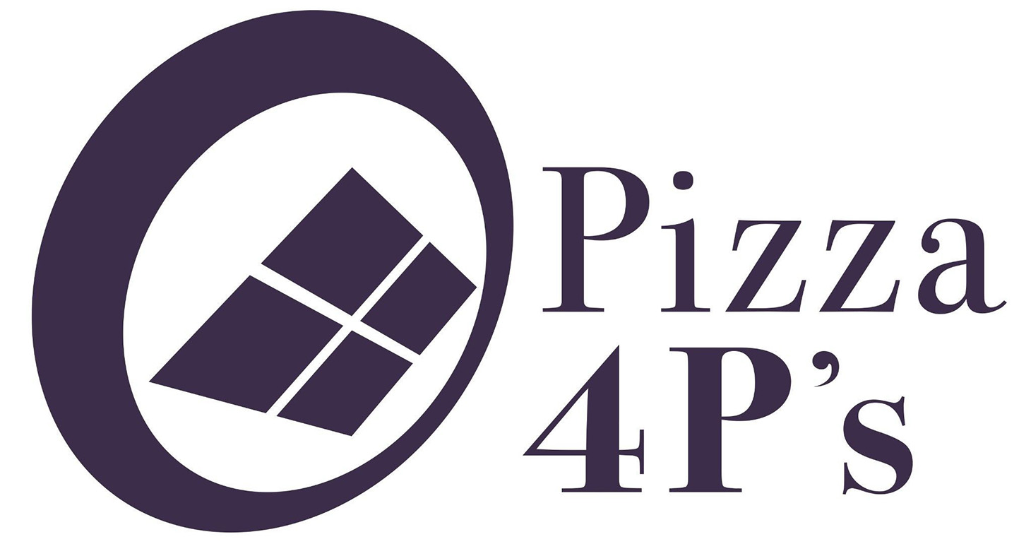 Pizza 4P's in Vietnam