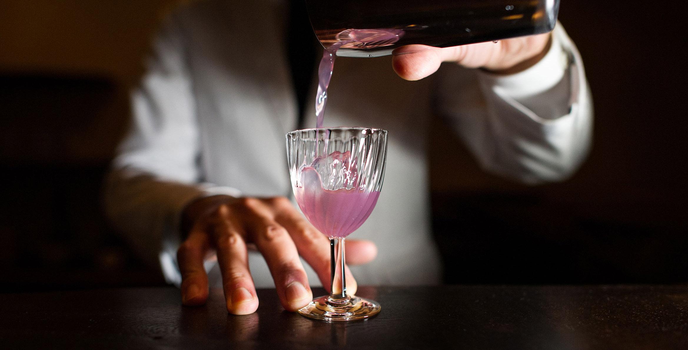Monde Restaurant & Bar – Review